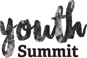 Youth Summit Logo