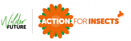 Action for Insects logo